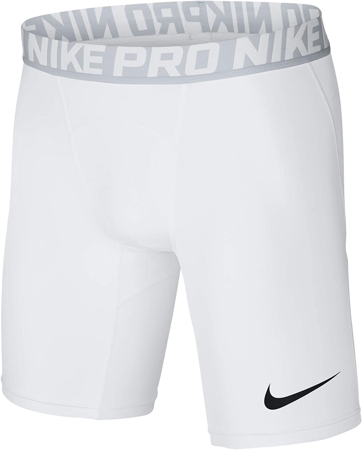 Nike Pro Compression Training Short Dry Fit