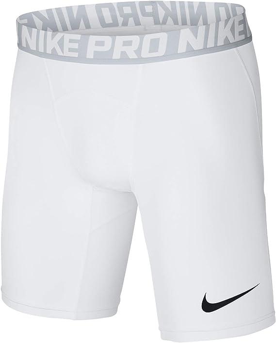 nike pro shorts medium
