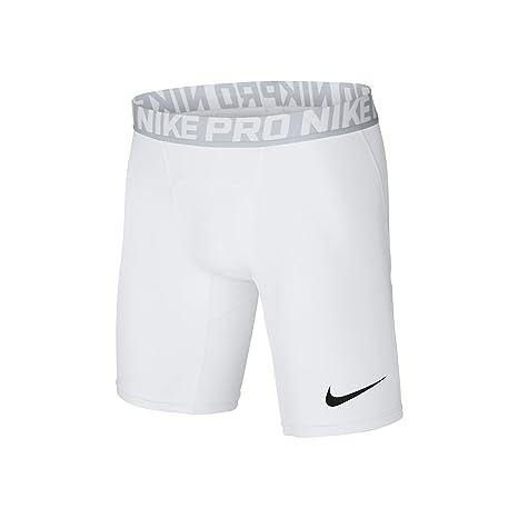 Nike Herren Shorts, 838061 100: : Sport & Freizeit