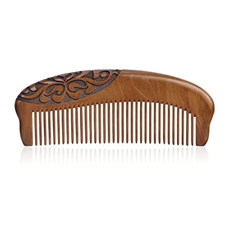The 8 best hairbrush fine hair