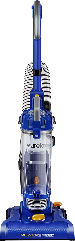 Eureka NEU182A PowerSpeed Vacuum Cleaner $44.99 Coupon