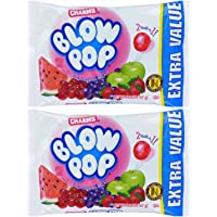 Blow pop 2 adult absolutely not