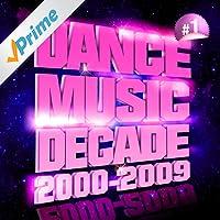 Party Club 2000-2009 Vol. 1