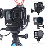 Vlog Case for GoPro