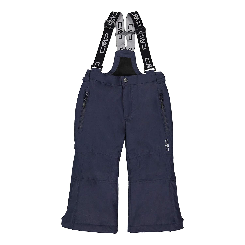 CMP 3w12273kb, Pantaloni Unisex Bambini