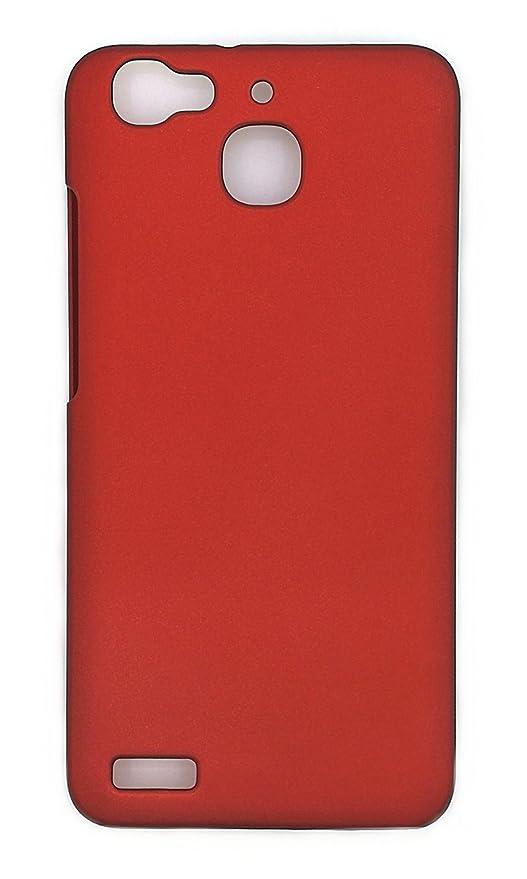Amazon.com: Case for Huawei GR3 TAG-L01 TAG-L03 / GR3 Dual ...