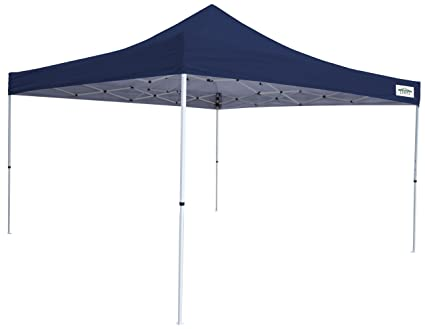 Caravan Canopy M-Series 2 Pro 12 X 12 Foot Straight Leg Canopy Kit  sc 1 st  Amazon.com & Amazon.com: Caravan Canopy M-Series 2 Pro 12 X 12 Foot Straight ...