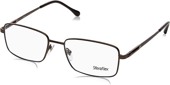 Sferoflex 0Sf2271, Monturas de Gafas para Hombre