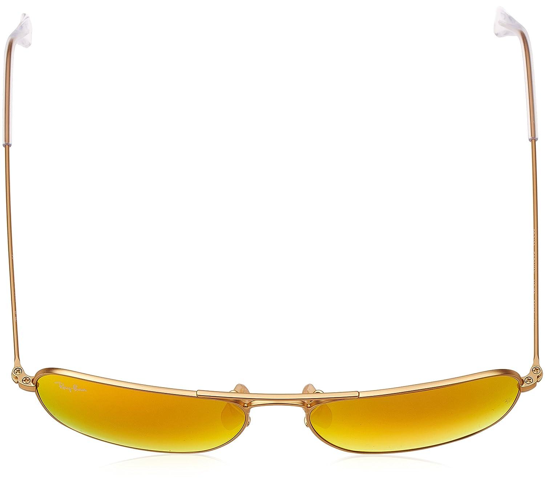 Ray-Ban RB3136 - Caravan, gafas de sol, unisex
