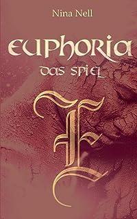 euphoria ger sub alle folgen