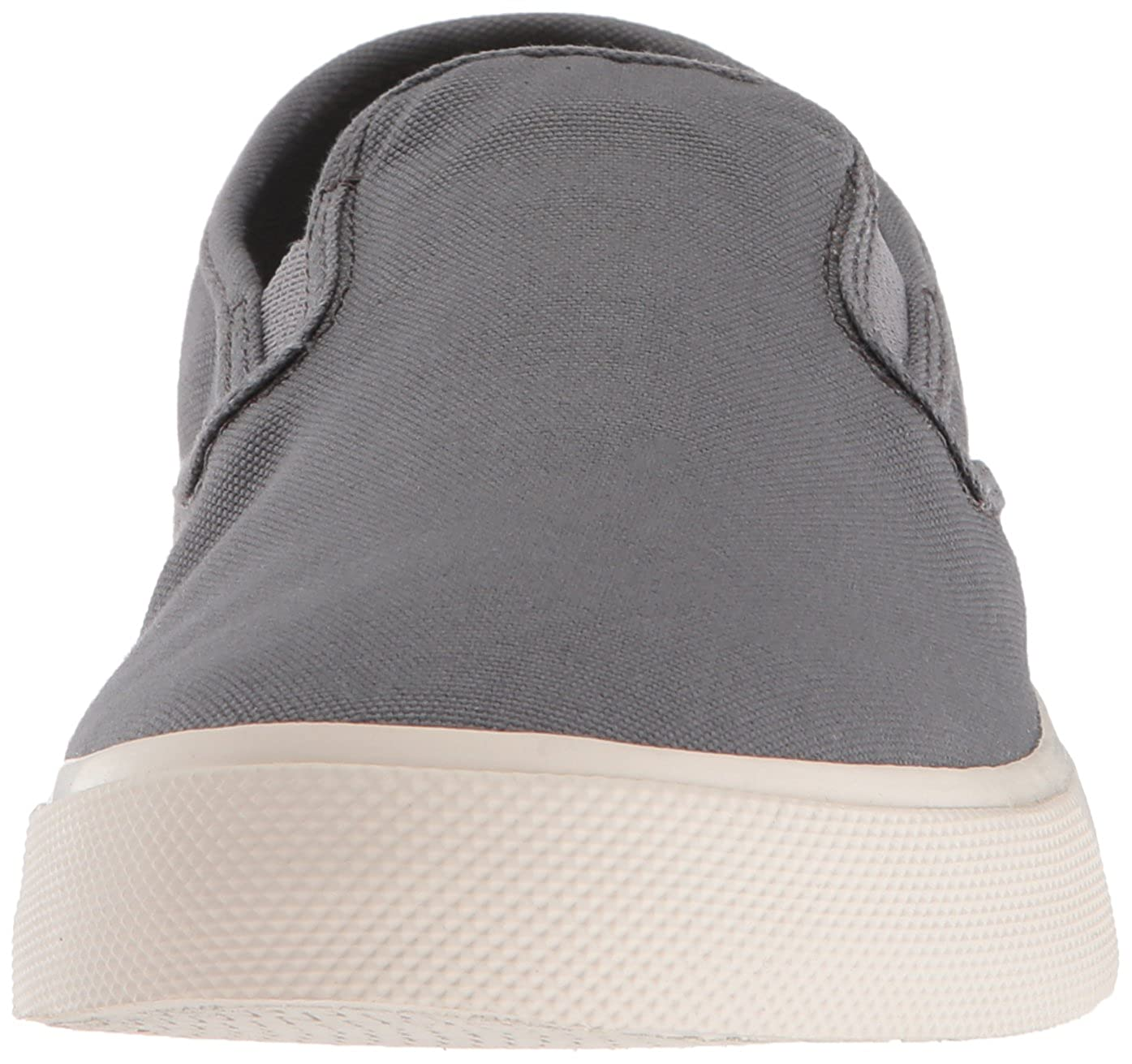 SPERRY Mens Captains Slip on Sneaker