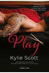Play (Stage Dive) eBook Kindle
