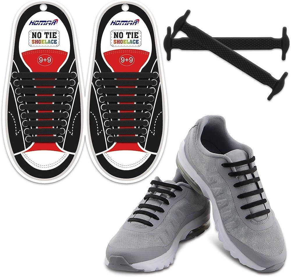 Homar sin corbata Cordones de zapatos para niños y adultos ...