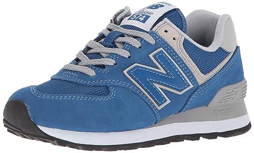 55a526cbd754b New Balance Men's 574 V2 Sneaker