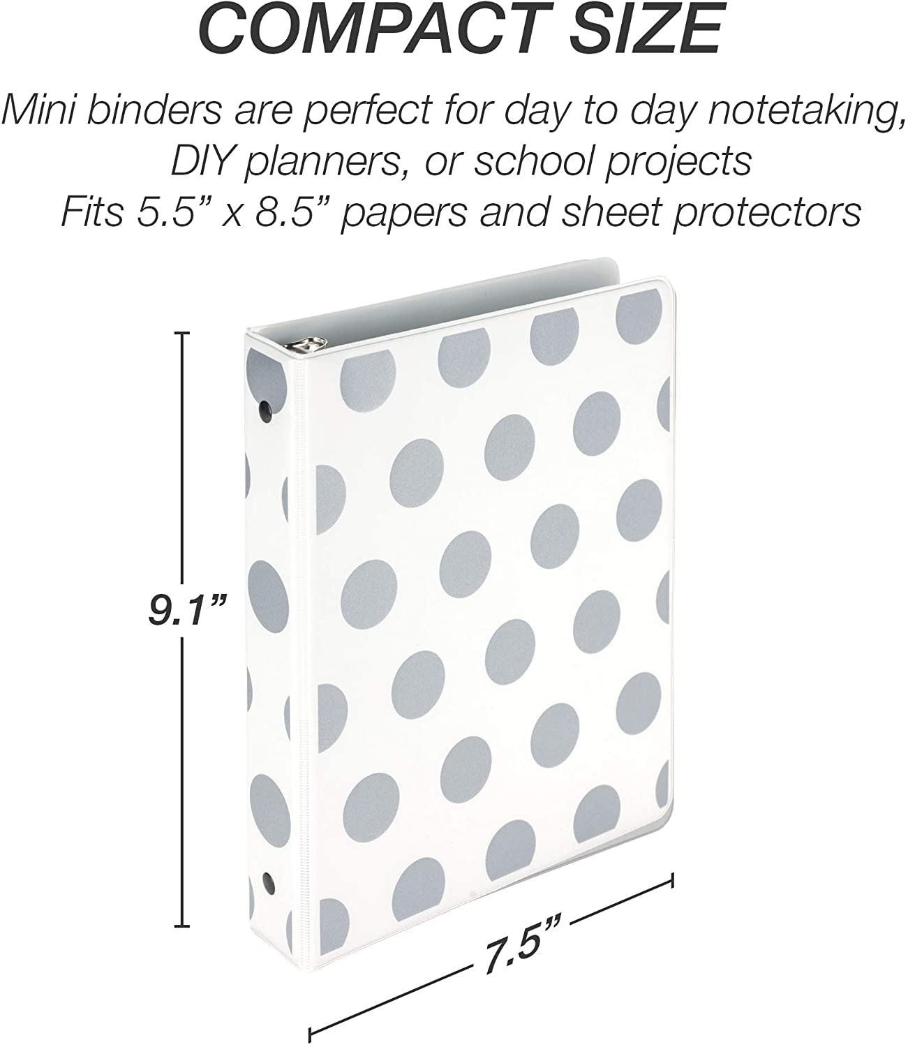 ForHe 50 Sheets Double Sided Carbon Copier Stencil Transfer Paper Thin Type Stationery,16K//32K//48K
