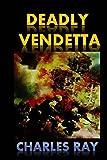 Deadly Vendetta (Al Pennyback mystery Book 21)