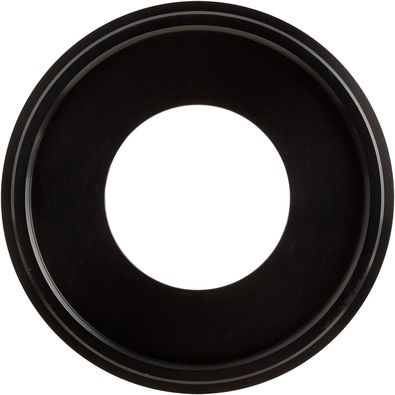 Lee Filters FHCAAR49/Diameter 49/mm Adapter Ring Black