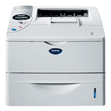 Brother HL-6050DN Printer Driver (2019)
