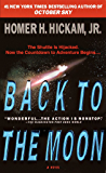 Back to the Moon: A Novel