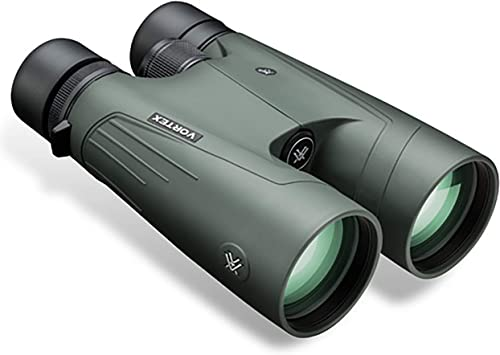 Vortex Optics Kaibab HD Binoculars