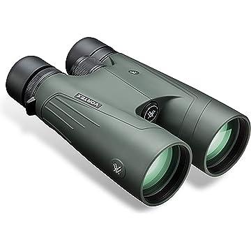 mini Vortex Optics Kaibab