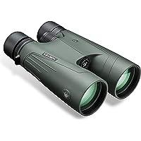 Vortex Optics Kaibab HD Binoculars 18x56