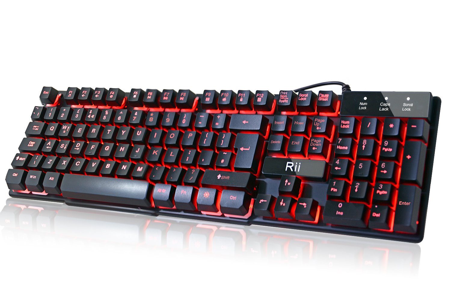 Best Gaming Keyboards 2020.Top 10 Best Programmable Gaming Keyboard Reviews 2018 2020