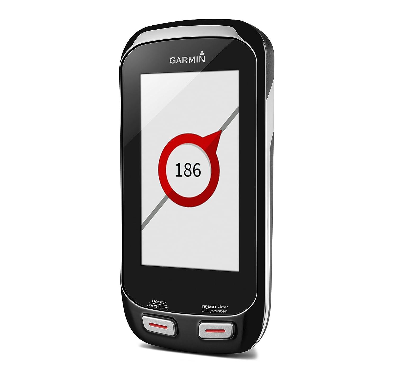 Amazon Garmin Approach G8 Golf Course GPS Cell Phones
