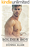 Soldier Boy