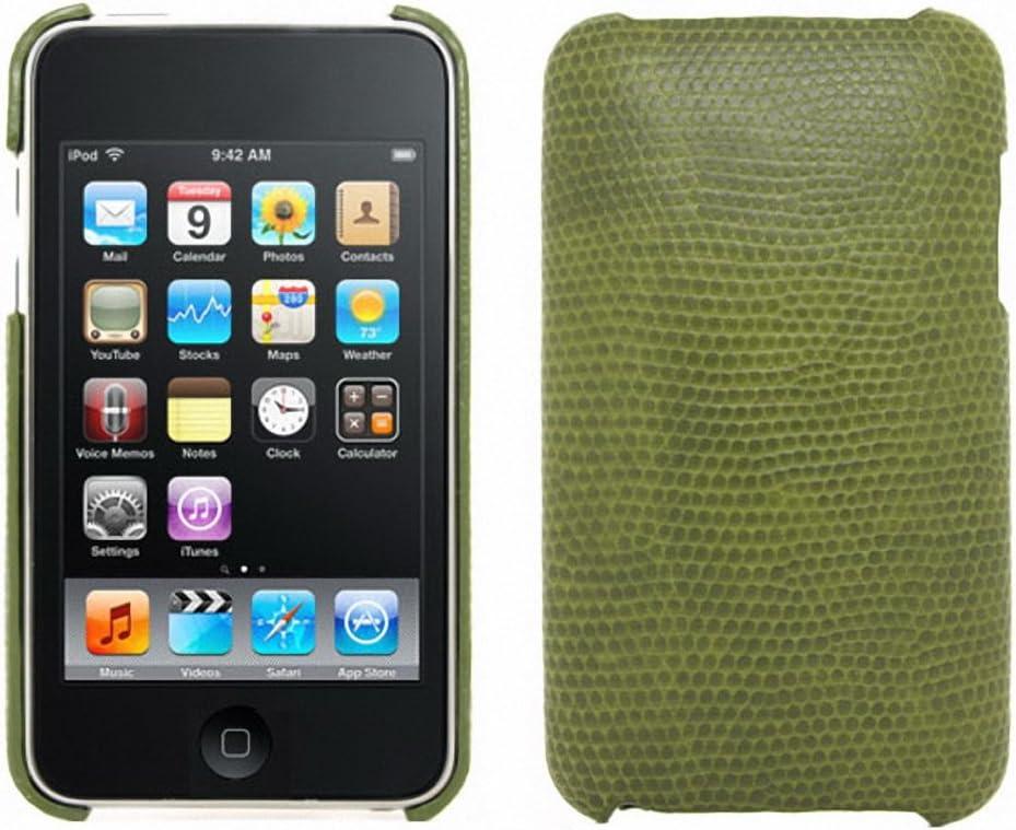 2nd Apple iPod Touch 1st 4th 5th 6th Generation // 8GB 16GB 32GB 64GB 3rd