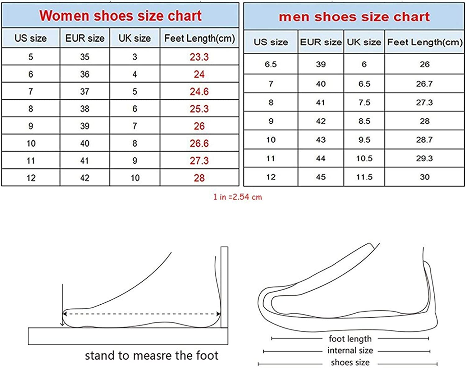 Canvas Low Top Sneaker Casual Skate Shoe Mens Womens Doge Meme Trypophobia