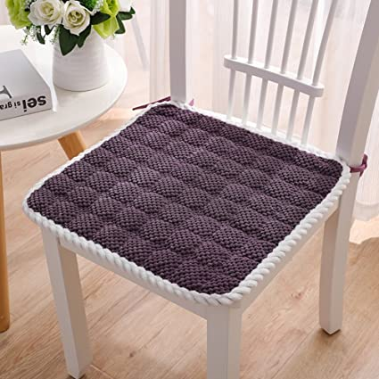 Ordinaire KLWJ Seat Cushioning,Chair Pads,Chair Pads Pads For Dining Chairs,Stools  Bottom