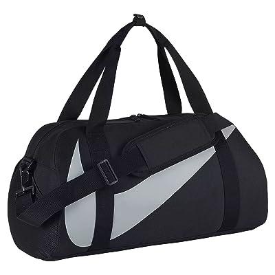 30%OFF Nike Young Athletes Gym Club Kids Sports Duffel Bag 8d5af78b27328