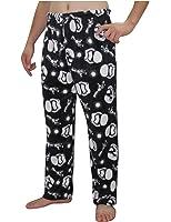Star Wars Stromtrooper Mens Polar Fleece Sleepwear / Pajama Pants