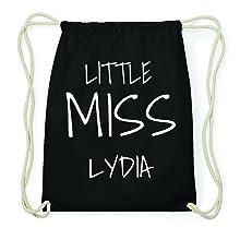 Design: Little Miss