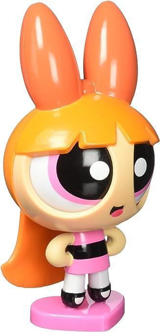 bambole lolly