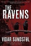 The Ravens (Minnesota Trilogy)