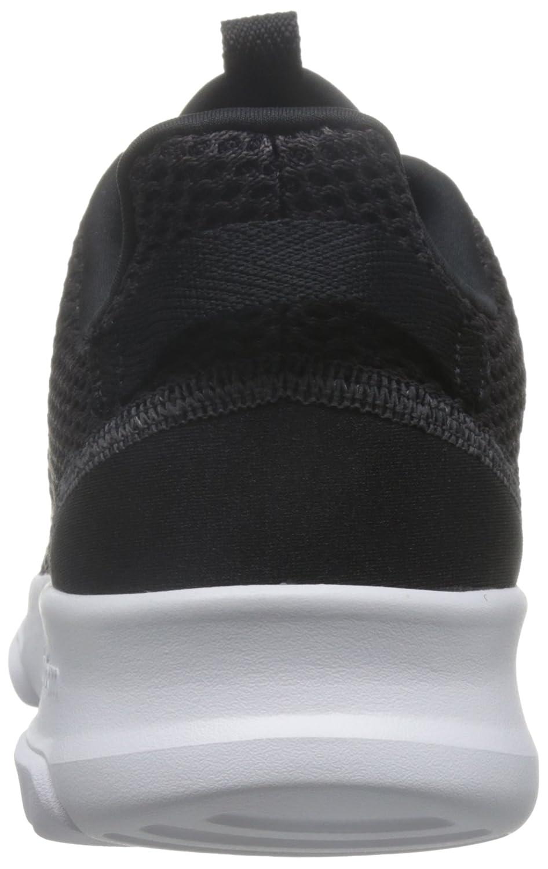 Adidas CF Racer TR, Scarpe da Fitness Uomo Uomo Uomo | Del Nuovo Di Stile  | Uomo/Donna Scarpa  323070