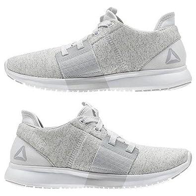 351e8f058 Reebok Women s TRILUX Run PNT Sneaker