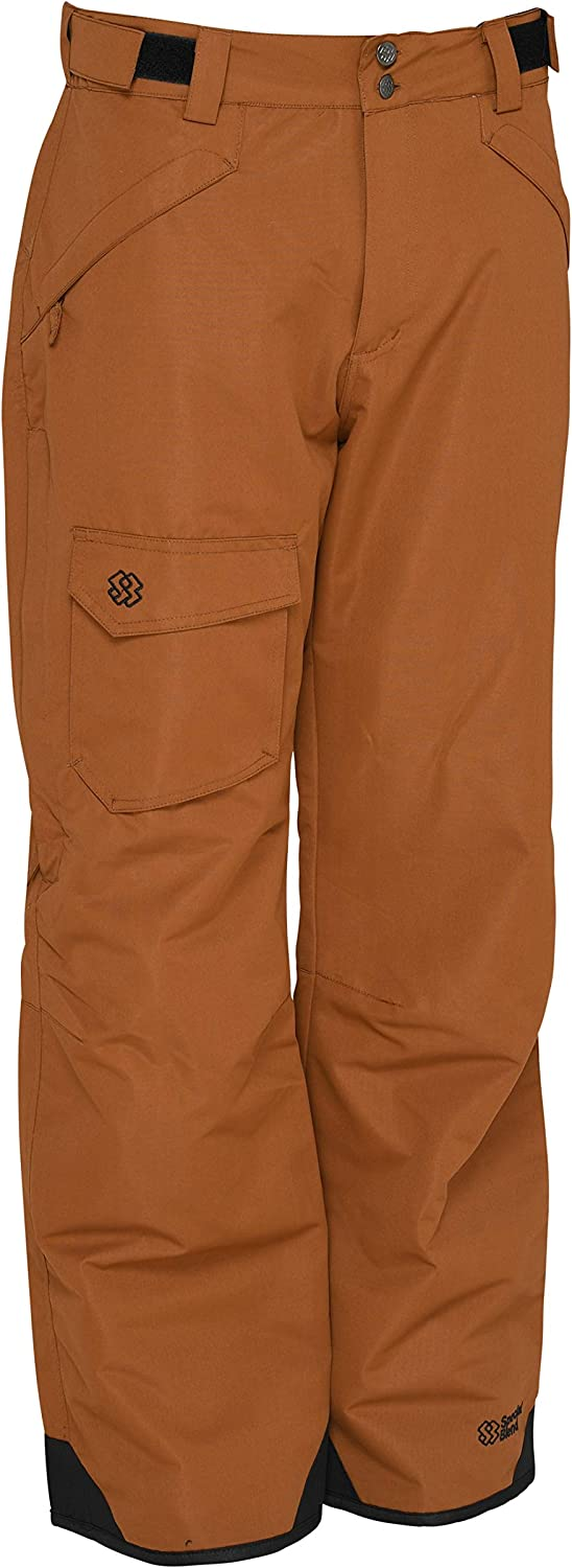 Special Blend | Mens Anti-Gravity Snowboard/Ski Pants