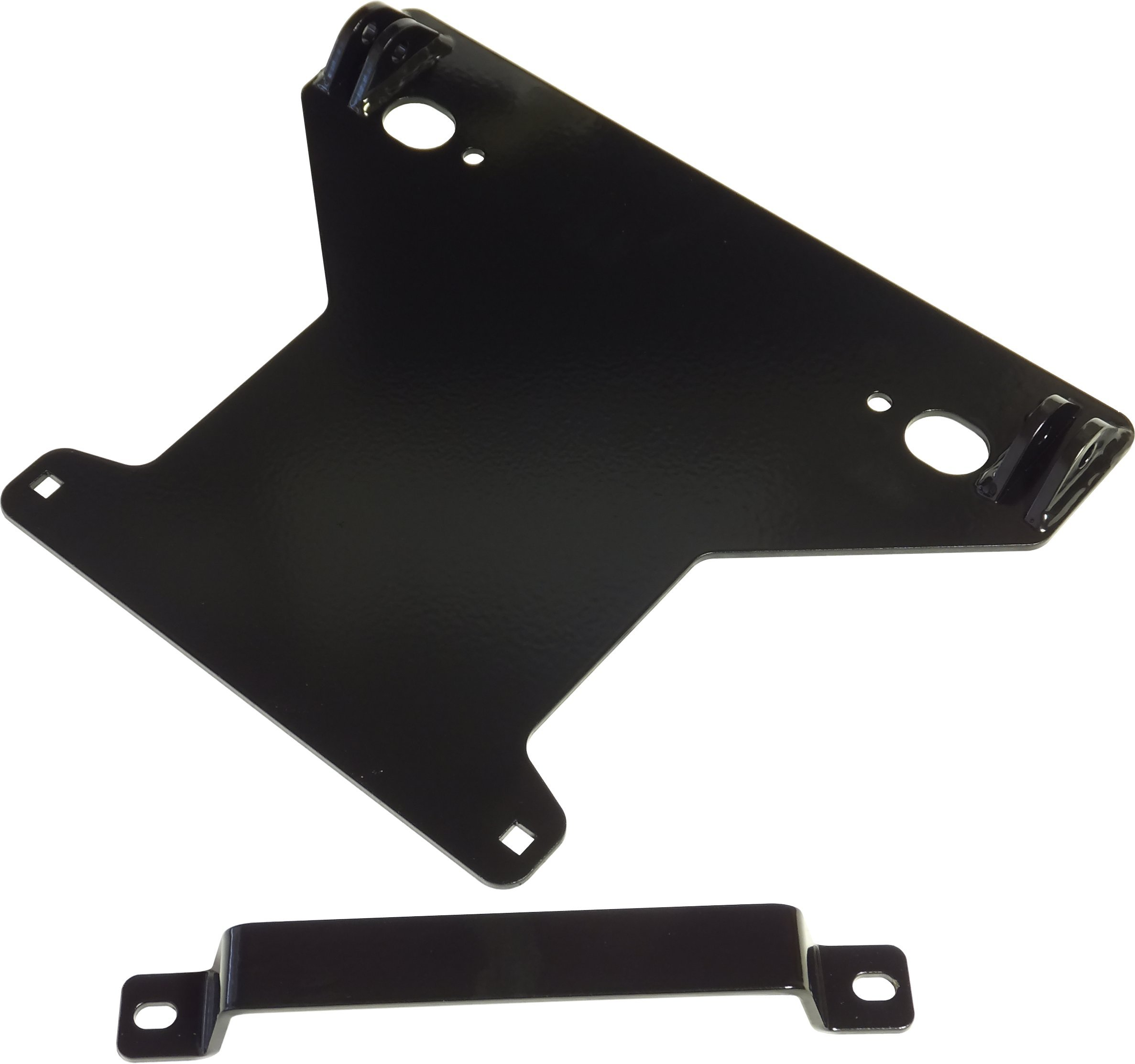 KFI Products (105445 Plow Mount