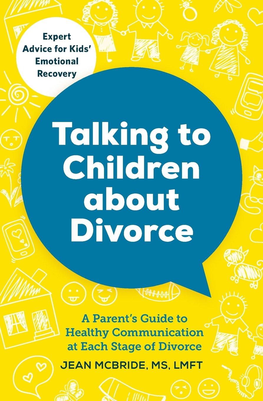 new beginnings parenting after divorce colorado