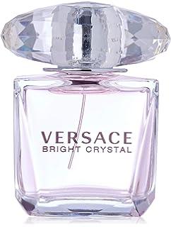 Amazon.com: Lancôme La Vie Est Belle LEau de Parfum Spray ...