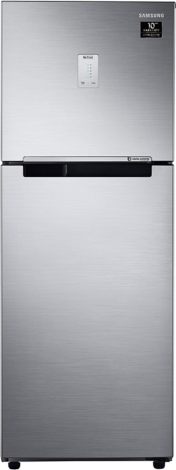 Samsung 2021 launches for summer | Air Conditioners and Refrigerator | Starting from