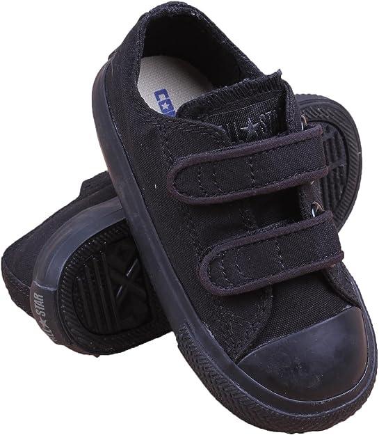 7V606 KIDS INFANT CHUCK TAYLOR ALLSTAR