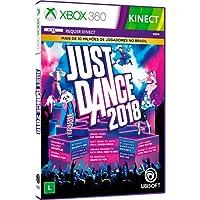 Just Dance 2018 - 2017 - Xbox 360