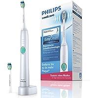 Philips HX6512/45 - Cepillo de dientes eléctrico ultrasónico