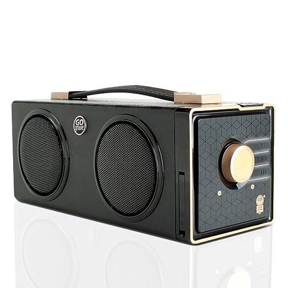 The 8 best hipster portable speaker