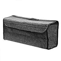 Holdream Auto Stowing Tidying Storage box pieghevole auto organizzatore portatile
