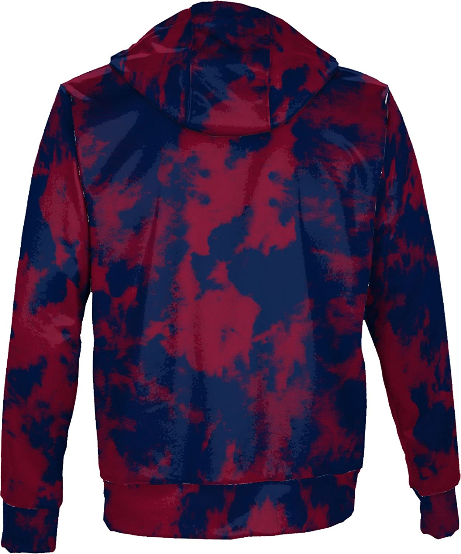 Prime ProSphere Louisiana Tech University Boys Hoodie Sweatshirt